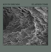Elapsed Time (6-CD)