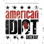 American Idiot [The Original Broadway Cast