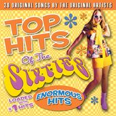 Top Hits of the Sixties: Enormous Hits