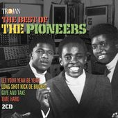 The Best of the Pioneers (2-CD)