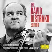 Complete Recordings On Deutsche Grammophon (22-CD)