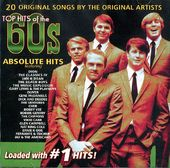 Absolute Hits - Top Hits of the 60s: 20 Original