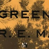 Green (25th Anniversary Remaster) (180GV)