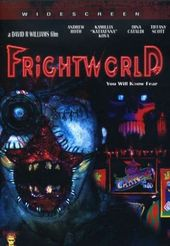 Frightworld