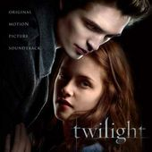 Twilight (2-CD)