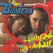 Skinhead Luv-A-Fair
