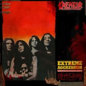 Extreme Aggression (2-CD)