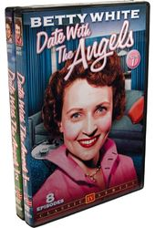Betty White Classics: Date with The Angels -