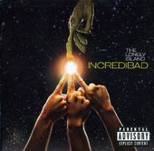 Incredibad (2-CD)