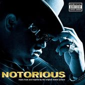 Notorious [Explicit]