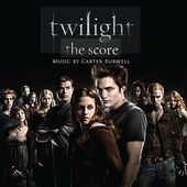 Twilight [Original Score]