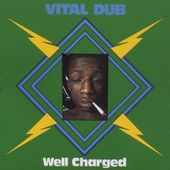 Well Charged (2-CD)