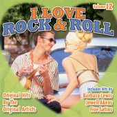 I Love Rock 'N' Roll, Volume 12