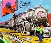 The Human Comedy (2-CD)