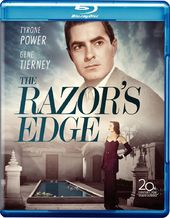 The Razor's Edge (Blu-ray)