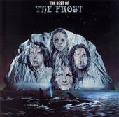 Best of the Frost (Live)