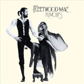 Rumours [35th Anniversary Deluxe Edition] (3-CD)