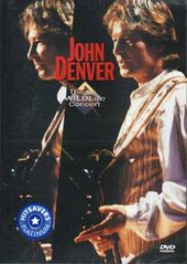 John Denver - The Wildlife Concert