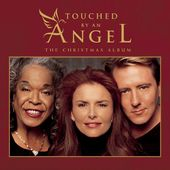 Touched By An Angel: Christmas Album