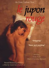 Le Jupon Rouge (French, Subtitled in English)