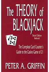 Card Games/Blackjack: The Theory of Blackjack: