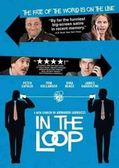 In the Loop (Widescreen)