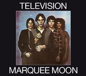 Marquee Moon (180GV)