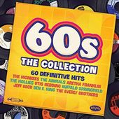 60s: The Collection (3-CD)