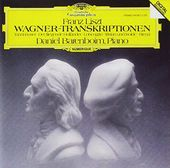 Wagner Transcriptions