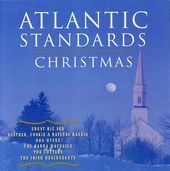 Atlantic Standards Christmas
