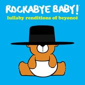 Lullaby Renditions of Beyonc,