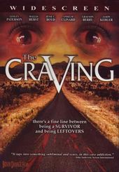 The Craving (Widescreen)