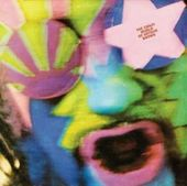 Crazy World of Arthur Brown [2010 Expanded