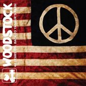 Woodstock: 40 Years On (Live) (6-CD)
