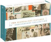 Fox Searchlight Pictures 20th Anniversary