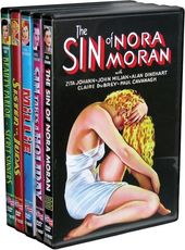 Lost Pre-Code Classics Collection: The Sin of