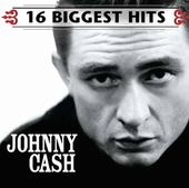16 Biggest Hits, Volume 1