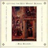 Getting the Holy Ghost Across (2-CD)