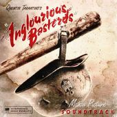 Inglourious Basterds [Warner Bros. Soundtrack]