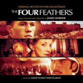 The Four Feathers [Original Motion Picture