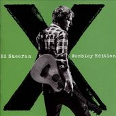 Multiply [Wembley Edition] (2-CD)