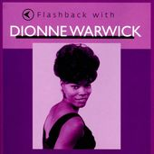Flashback With Dionne Warwick
