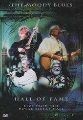The Moody Blues - Hall of Fame: Live from the