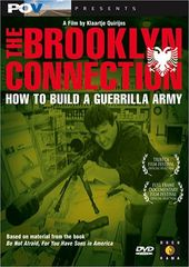 The Brooklyn Connection - How To Build A