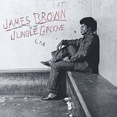 In The Jungle Groove (2-LPs)