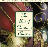 Best of Christmas Classics