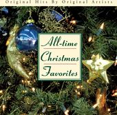 All-Time Christmas Favorites
