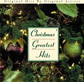 Christmas' Greatest Hits