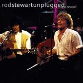 Unplugged...and Seated (Live)