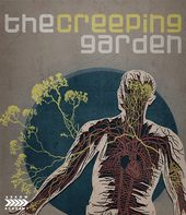 The Creeping Garden (Blu-ray + DVD)